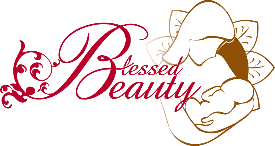 Blessed Beauty Confinement
